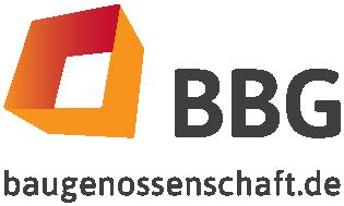 BBG - Braunschweiger Baugenossenschaft eG