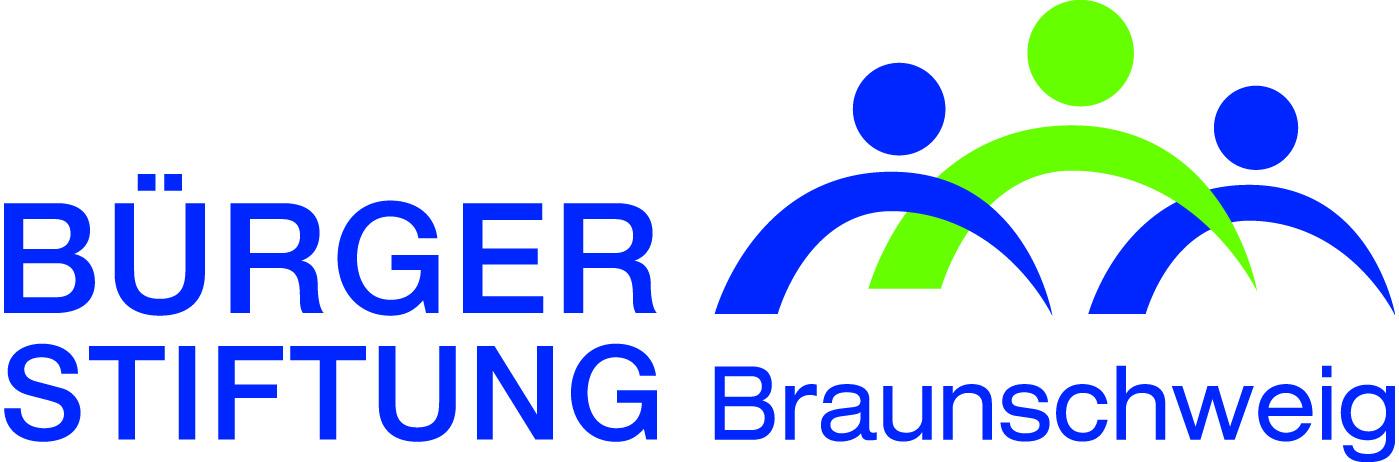 Pingel-Bredemeier-Stiftung, treuh. verw. durch Bürgerstiftung