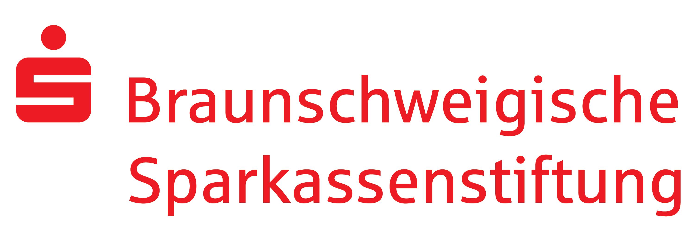Braunschweigische Sparkassenstiftung