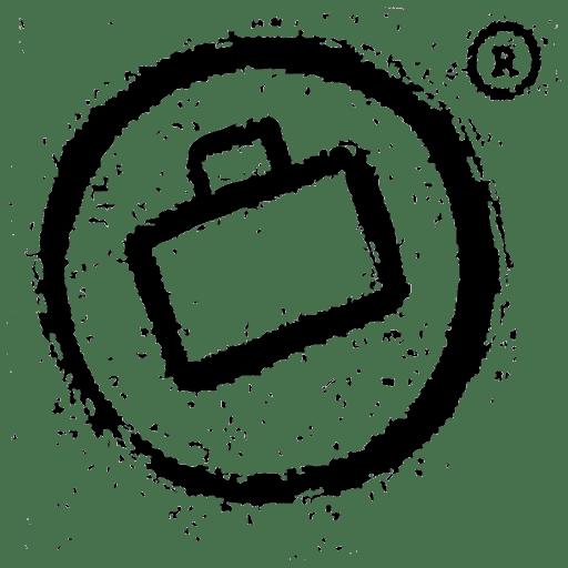 kunstkoffer logo